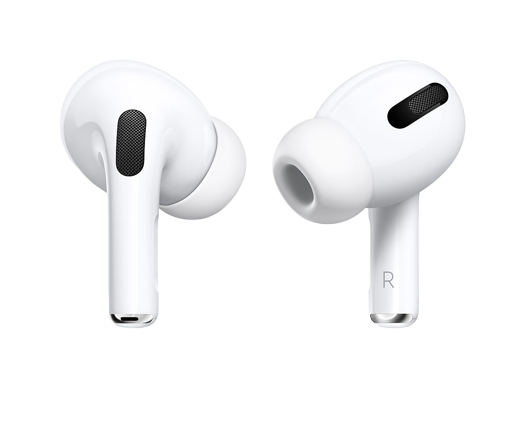 AirPods-Pro-Home-Page-Banner-iCare-Store