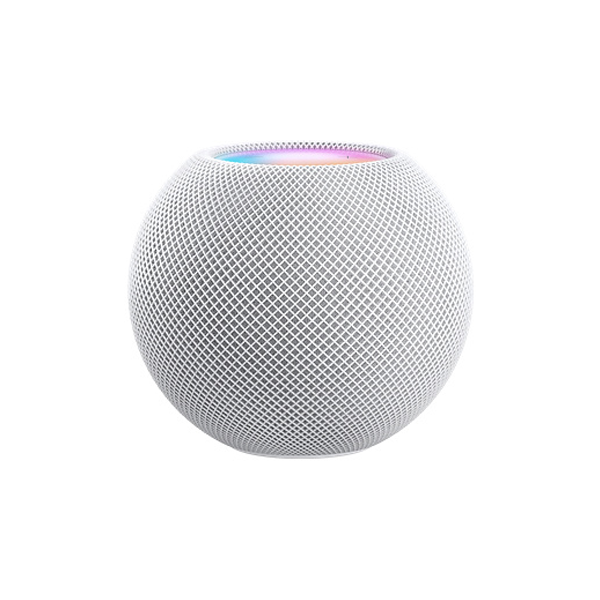 Best Assistant devices of 2021 - Apple HomePod