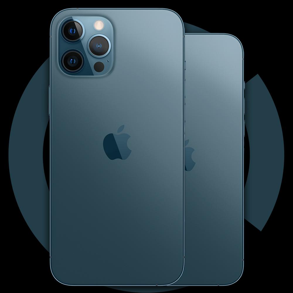 1 Apple-iPhone-12-Pro