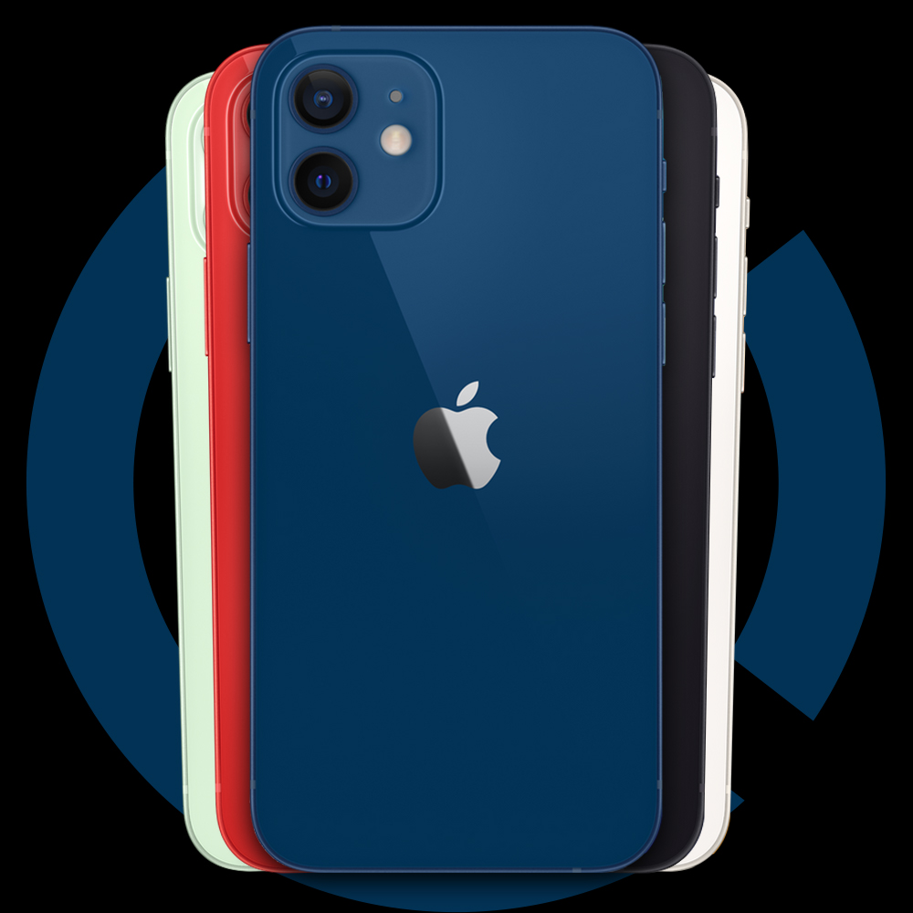 2 Apple-iPhone-12-Ver.-2