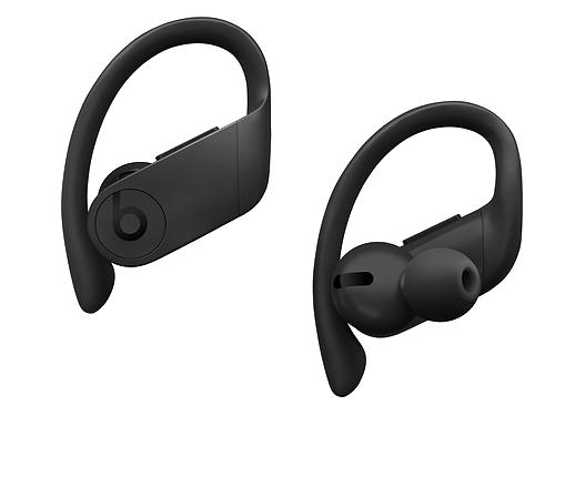 2 Beats-Powerbeats-Pro-Totally-Wireless-Earphones-Black-iCare-Store