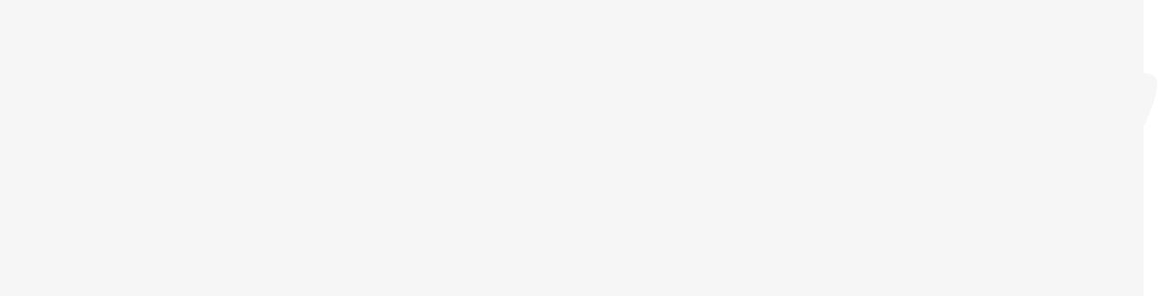 11 Marshall_logo_white