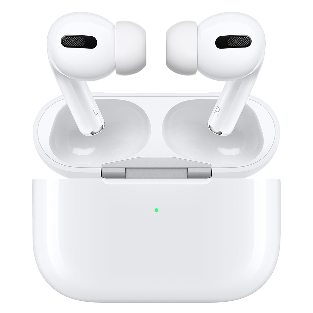 5 AirPods-Pro