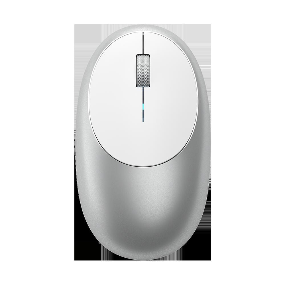 7 Mice
