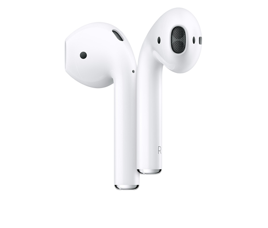 1 AirPods-Home-Page-Banner-iCare-Store