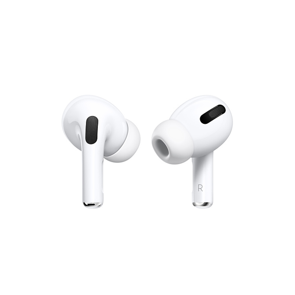 Apple AirPods Pro iCare Store