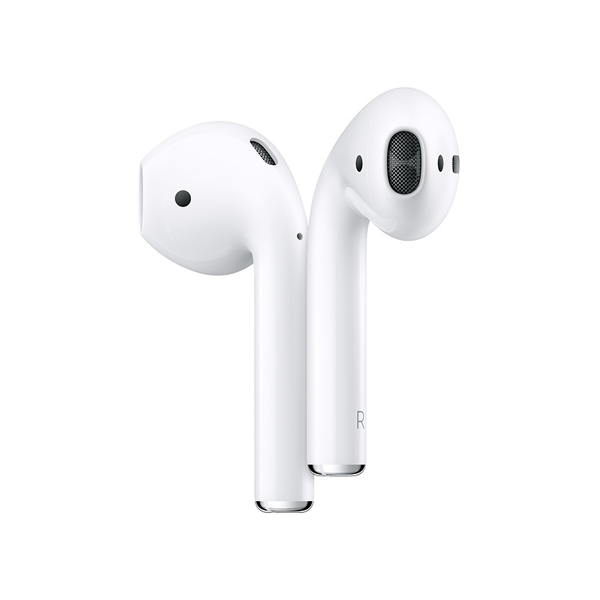 Apple Airpods iCare Store