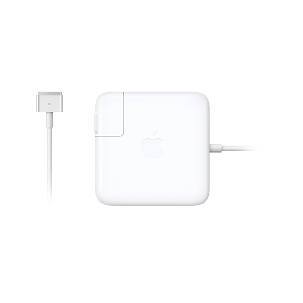 Apple MagSafe 2 Power Adapter iCare Store