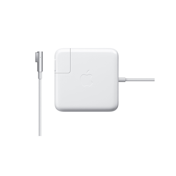 Apple MagSafe Power Adapter iCare Store