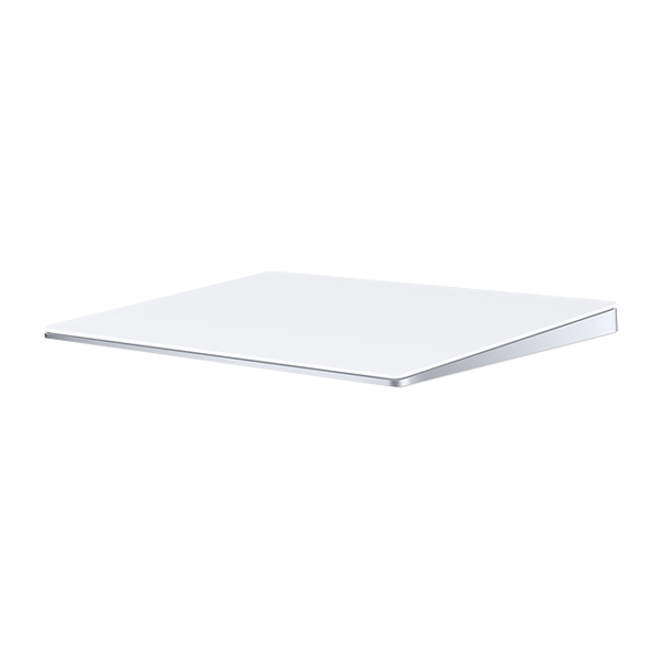 Apple Magic Trackpad 2 Silver iCare Store