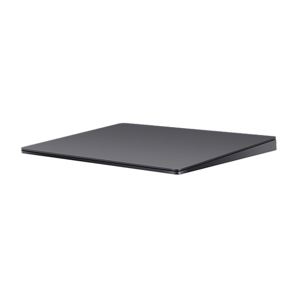 Apple Magic Trackpad 2 Space Gray iCare Store