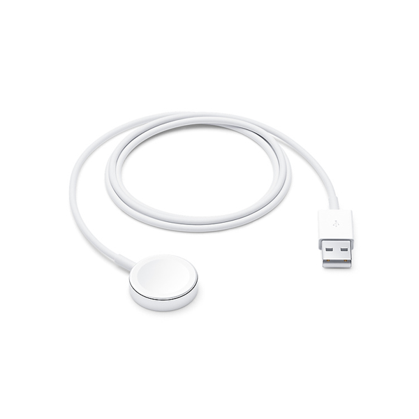 Apple Watch Magnetic Charging Cable iCare Store
