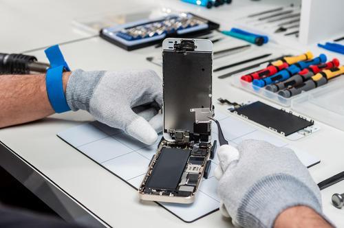 mobile-phone-hardware-repair-500x500-1