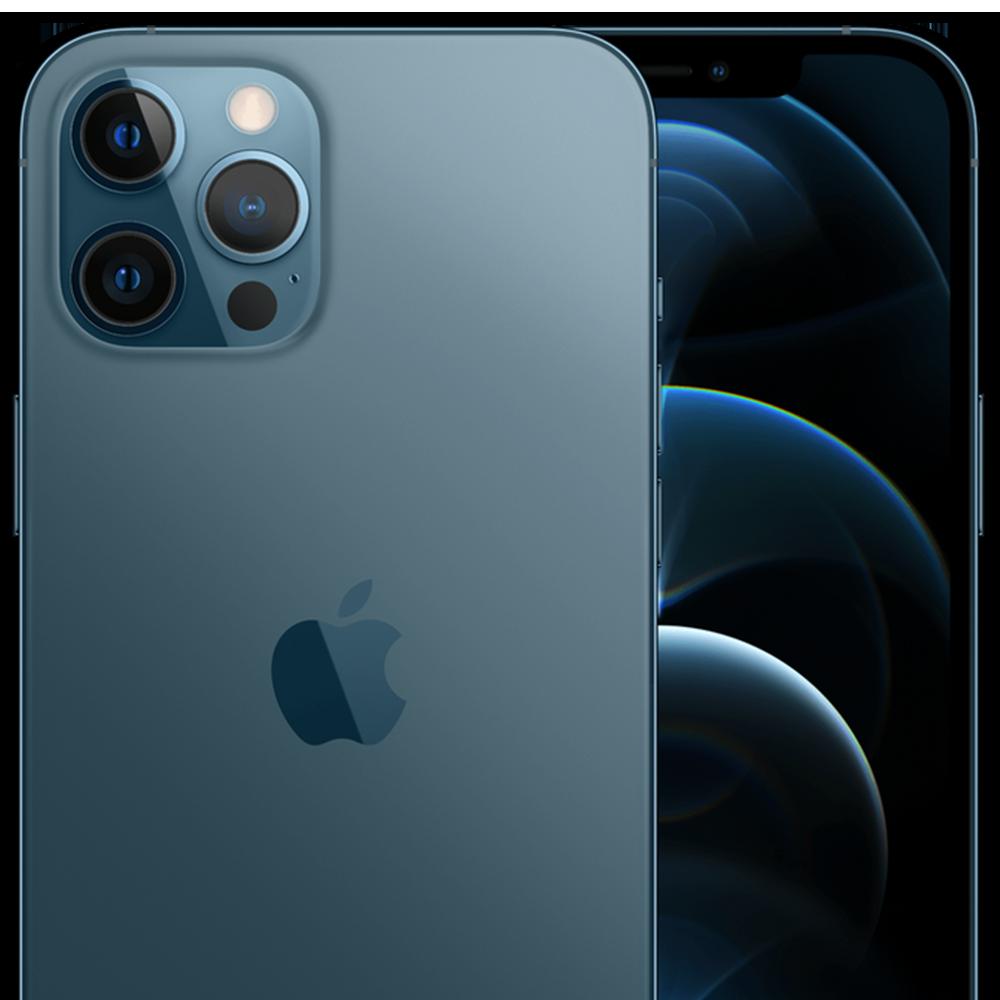 1 iPhone