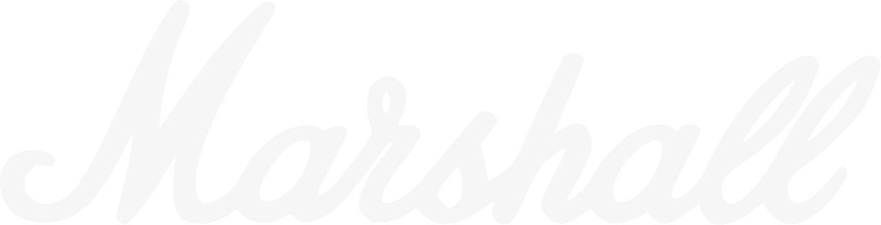 11 Marshall_logo_white