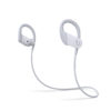 Beats By Dre Powerbeats White iCare Store