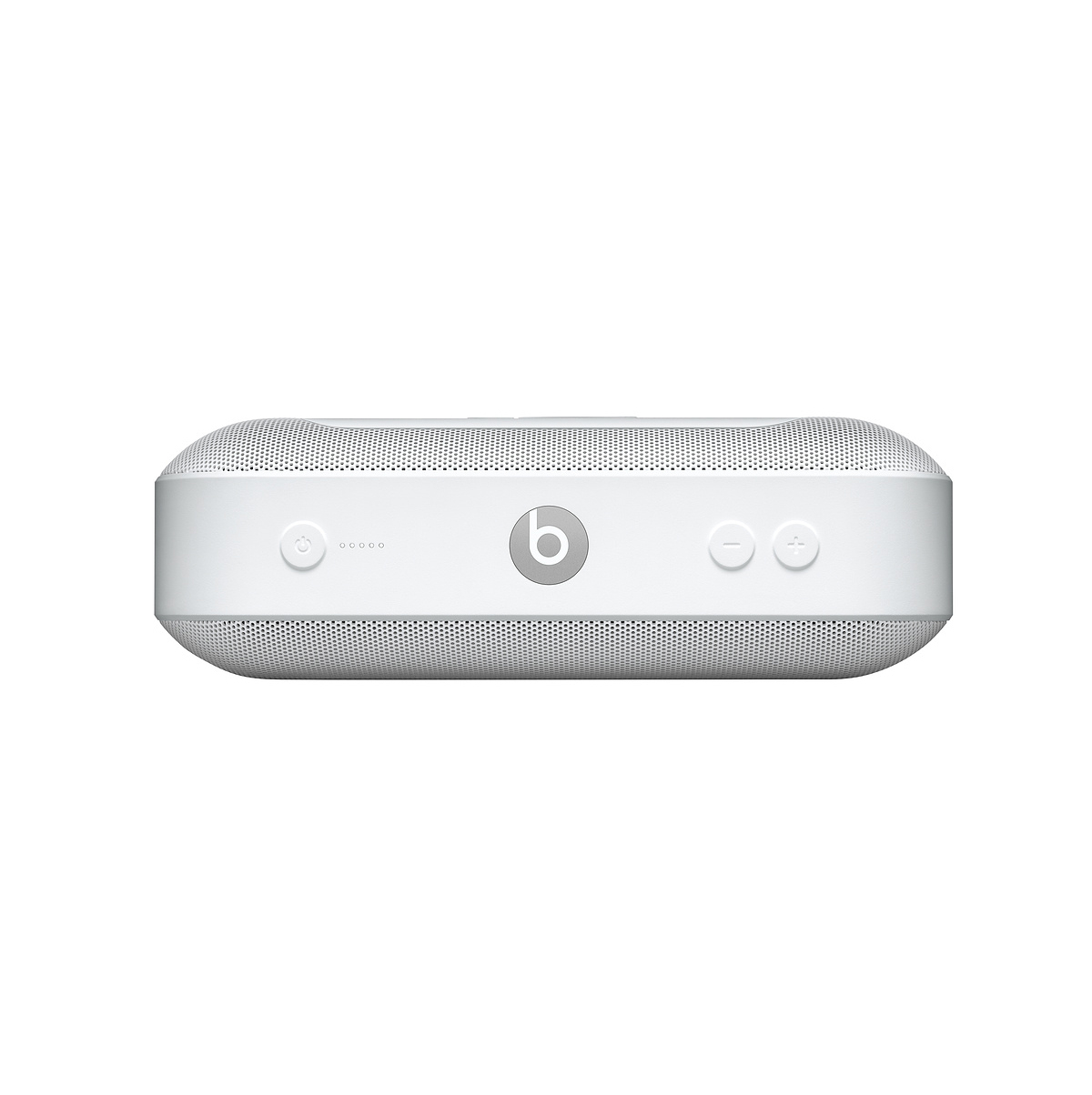 Beats By Dre Beats Pill+ White iCare Store