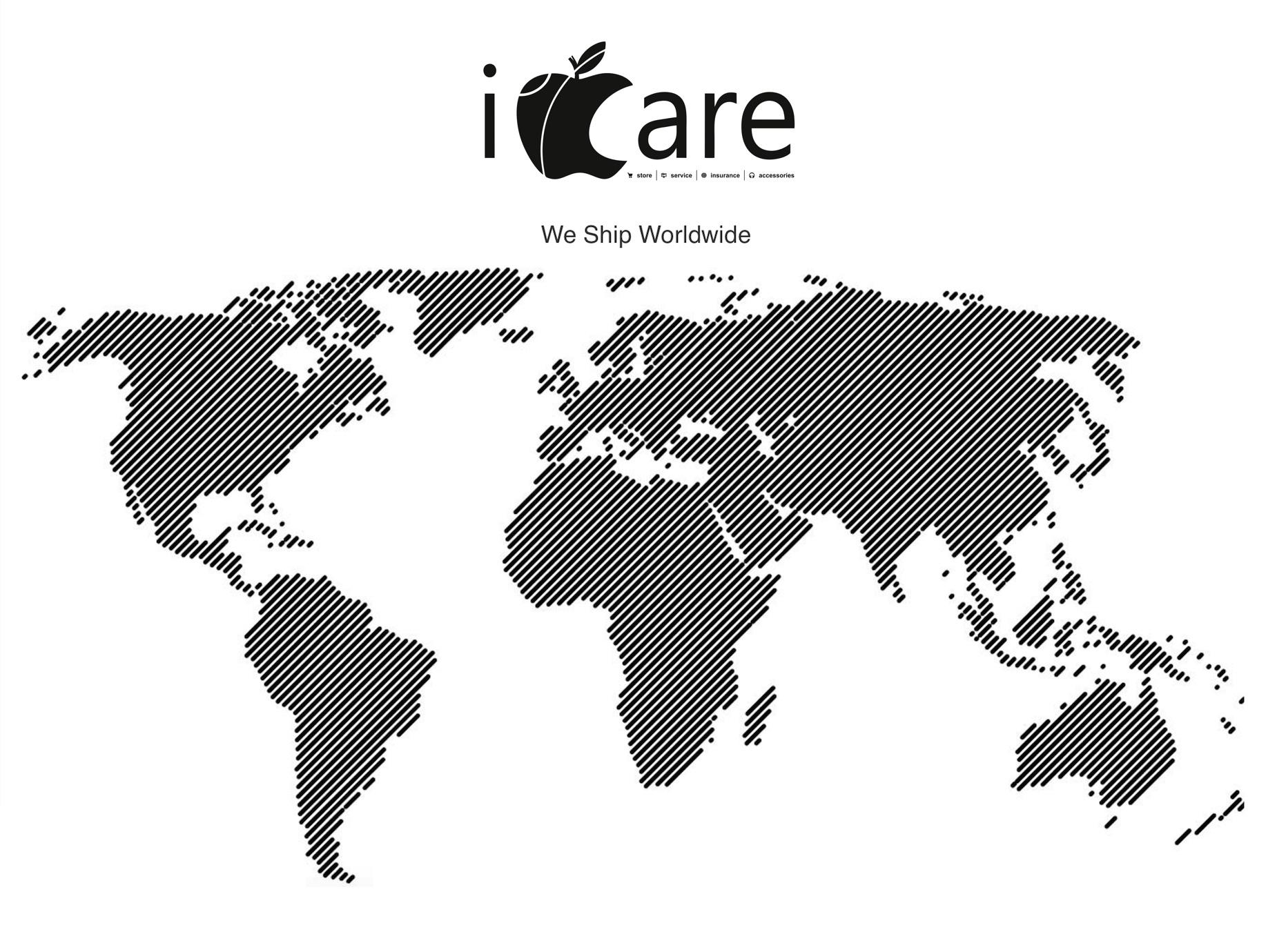 iCare International S.A.R.L.