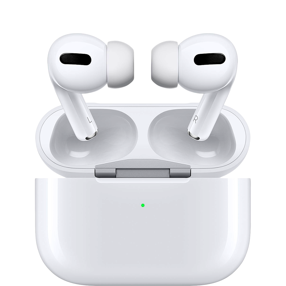 1 Apple AirPods Pro
