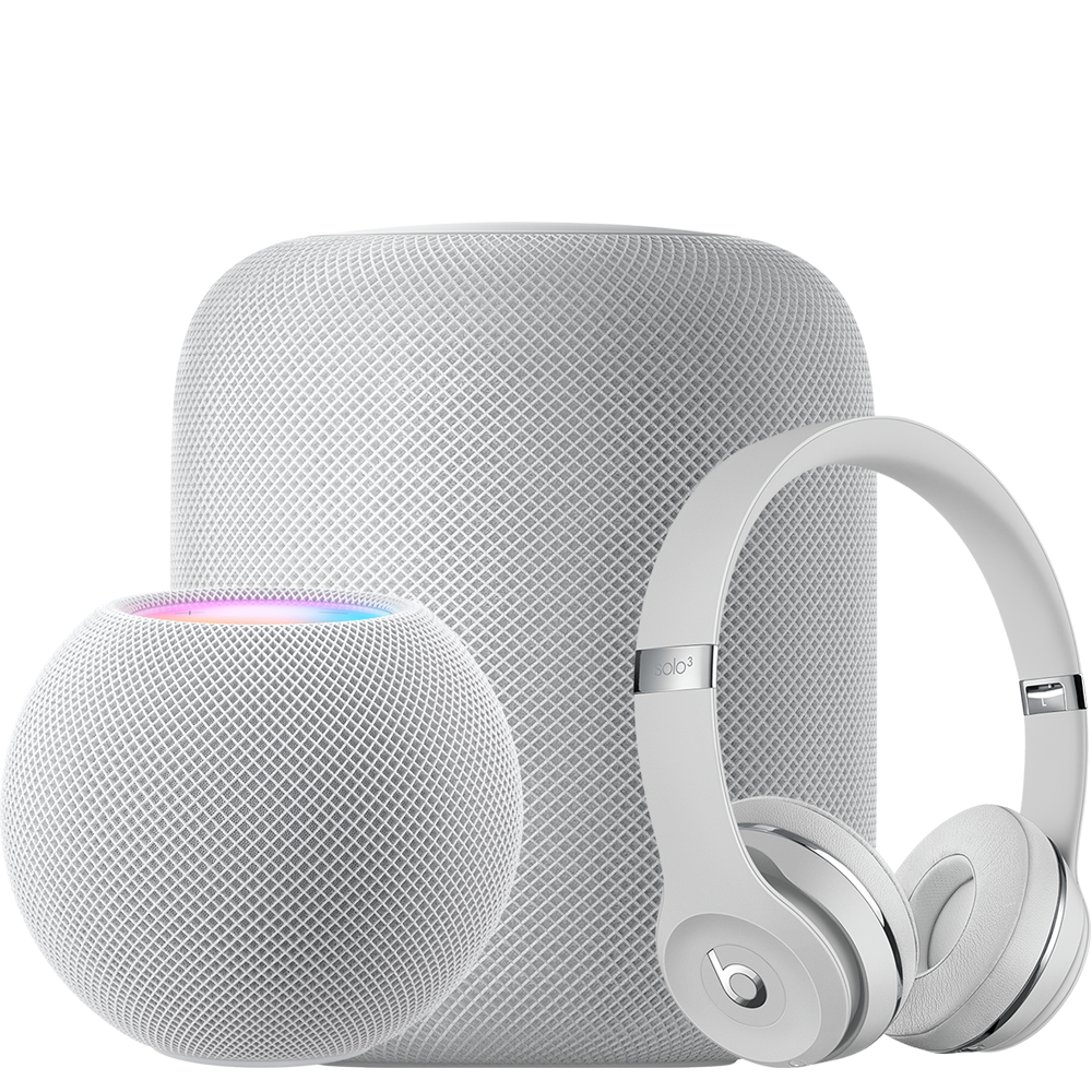 2 Headphones-and-Speakers