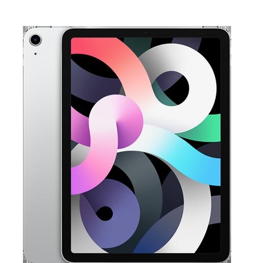 3 Apple-iPad-Air-Presentation-iCare-Store