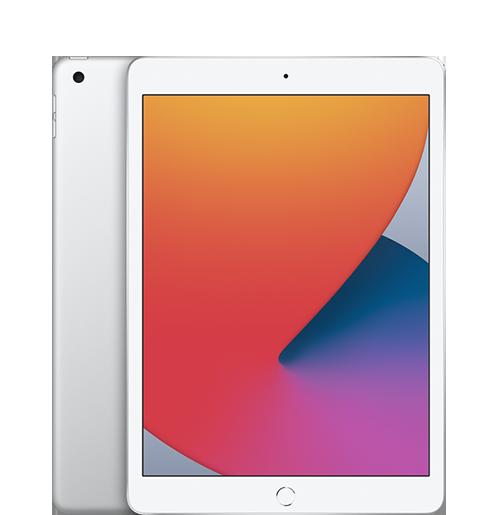 4 Apple-iPad-Presentation-iCare-Store