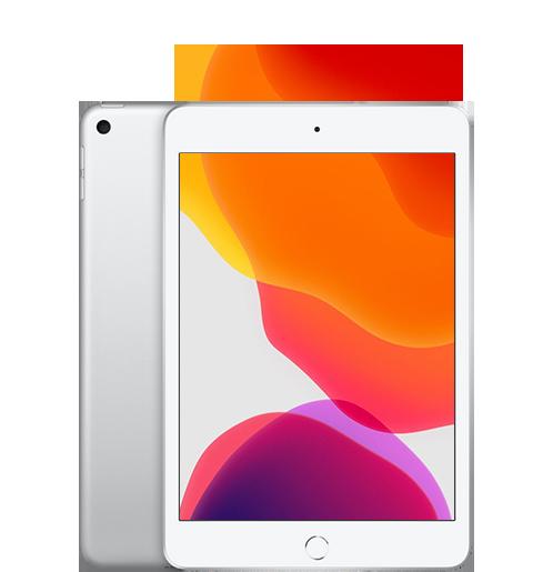 5 Apple-iPad-Mini-Presentation-iCare-Store