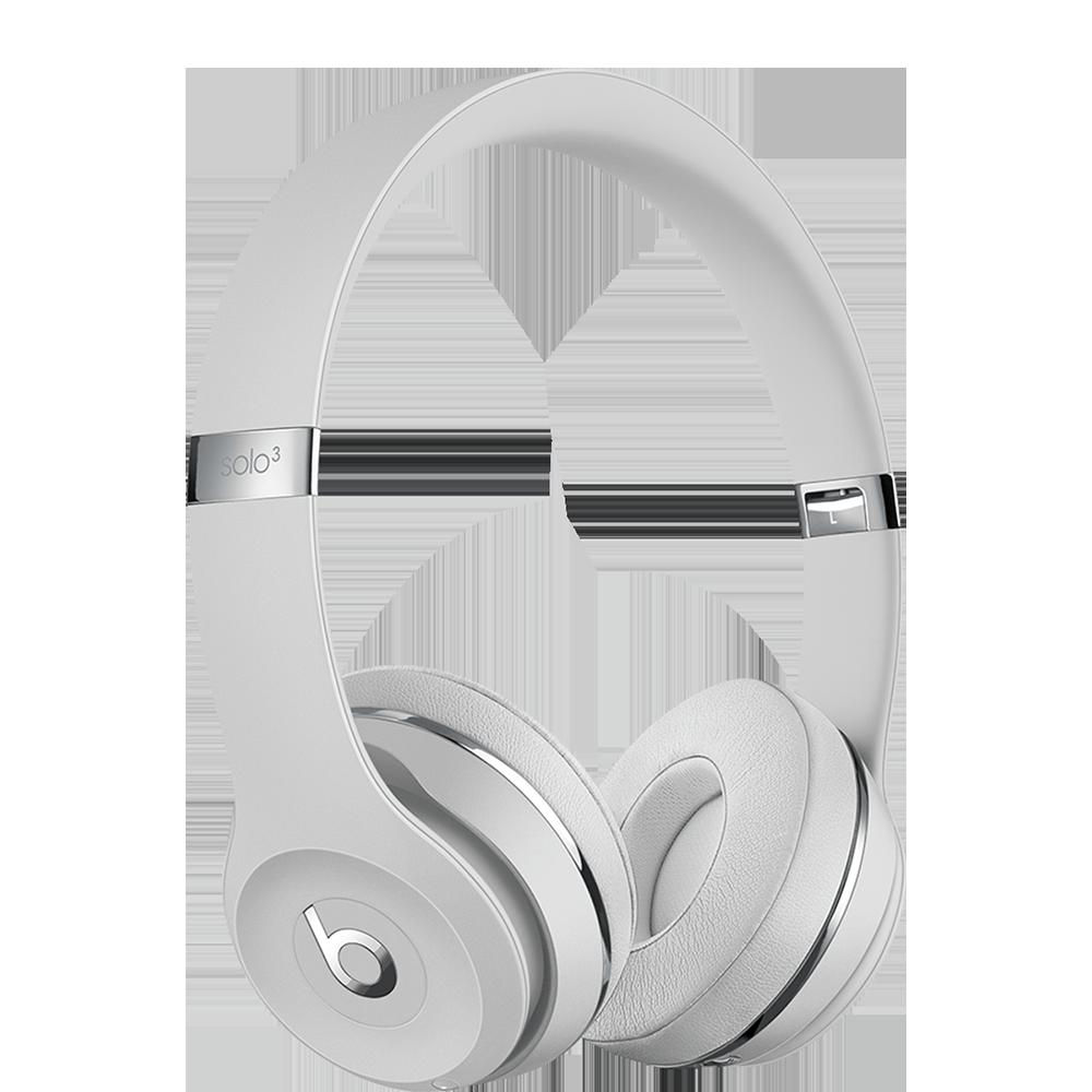 7 Headphones
