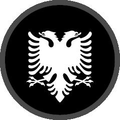iCare Albania