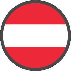 iCare Austria