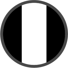 iCare Belgium