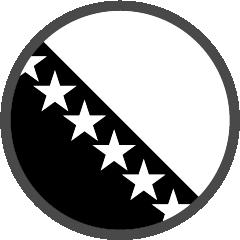 iCare Bosnia Herzegovina