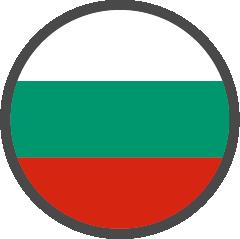 iCare Bulgaria