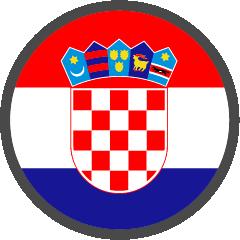 iCare Croatia