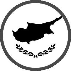 iCare Cyprus