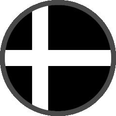 iCare Denmark