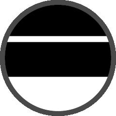 iCare Estonia
