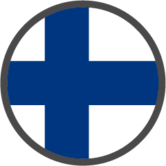 iCare Finland