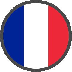 iCare France