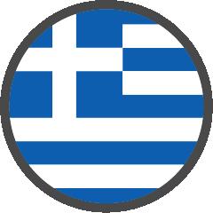 iCare Greece
