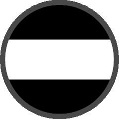 iCare Hungary