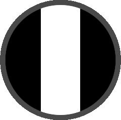 iCare Ireland