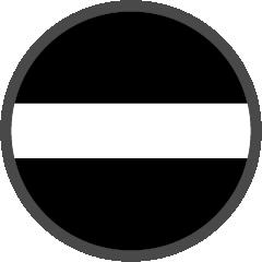 iCare Latvia
