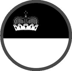 iCare Liechtenstein