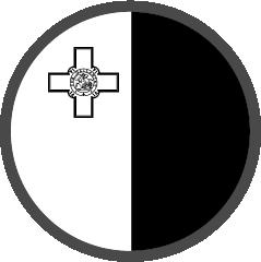 iCare Malta