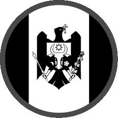 iCare Moldova