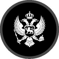 iCare Montenegro