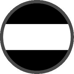 iCare Netherlands