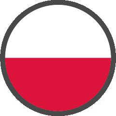 iCare Poland