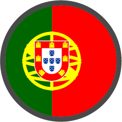 iCare Portugal